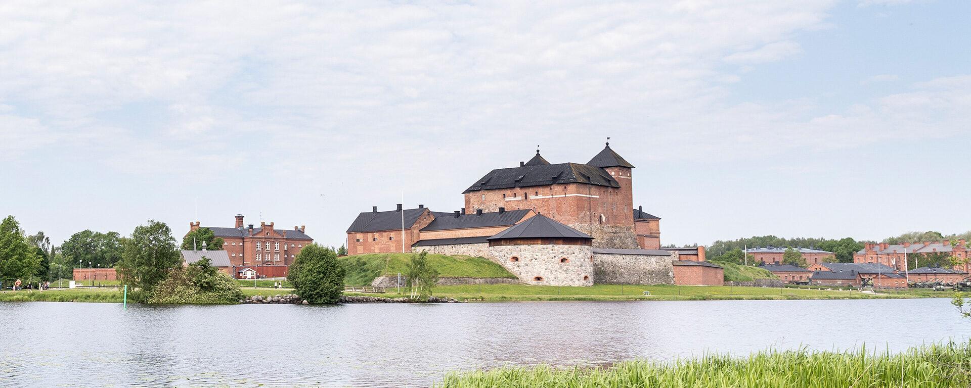 Airo Hämeenlinna